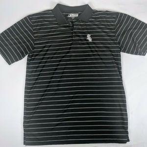 Chicago White Sox Men's Genuine Merchandise Polo